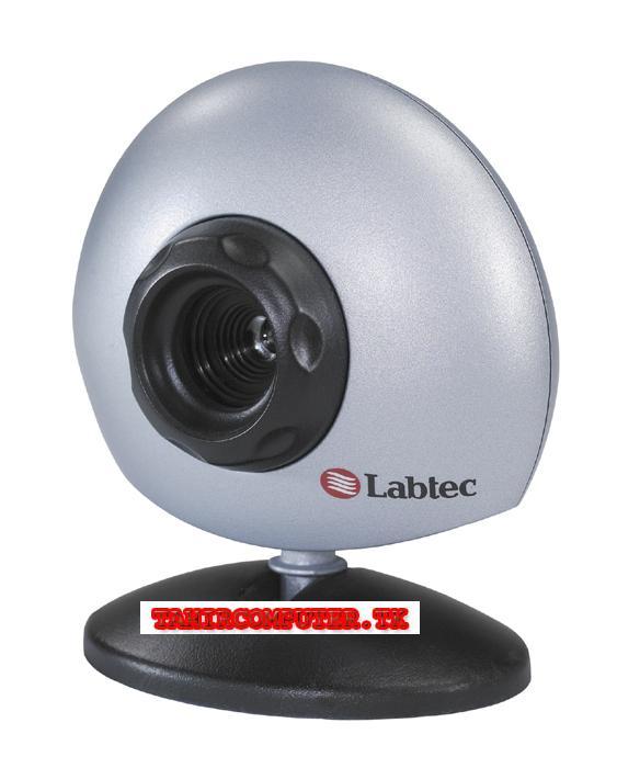 Labtec webcam download apologise