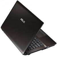 Daftar Harga Laptop ASUS Agustus 2013 Terbaru