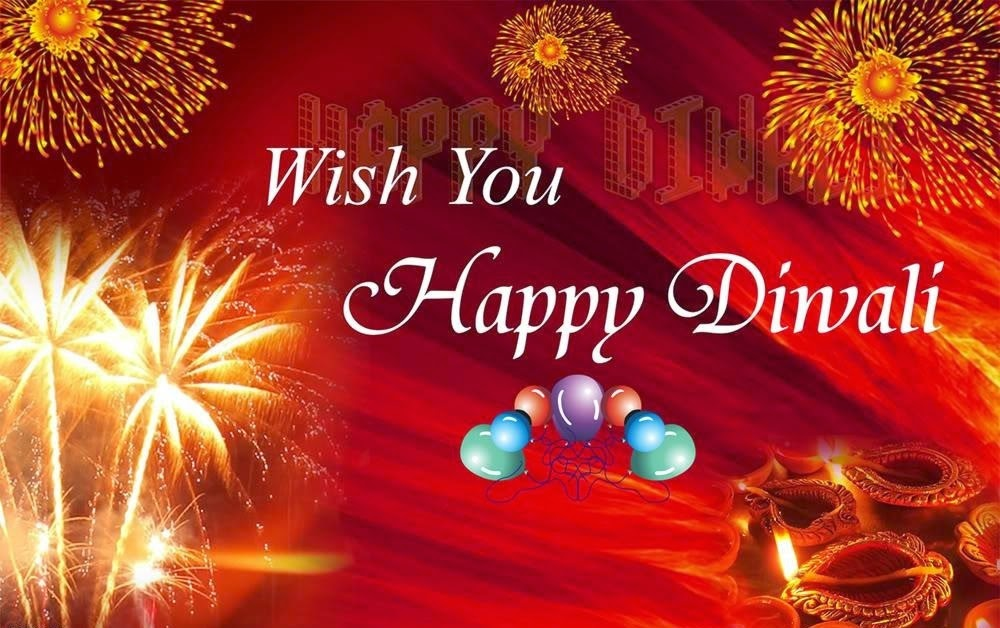 Happy%2BDiwali%2BHD%2Bwallpaper