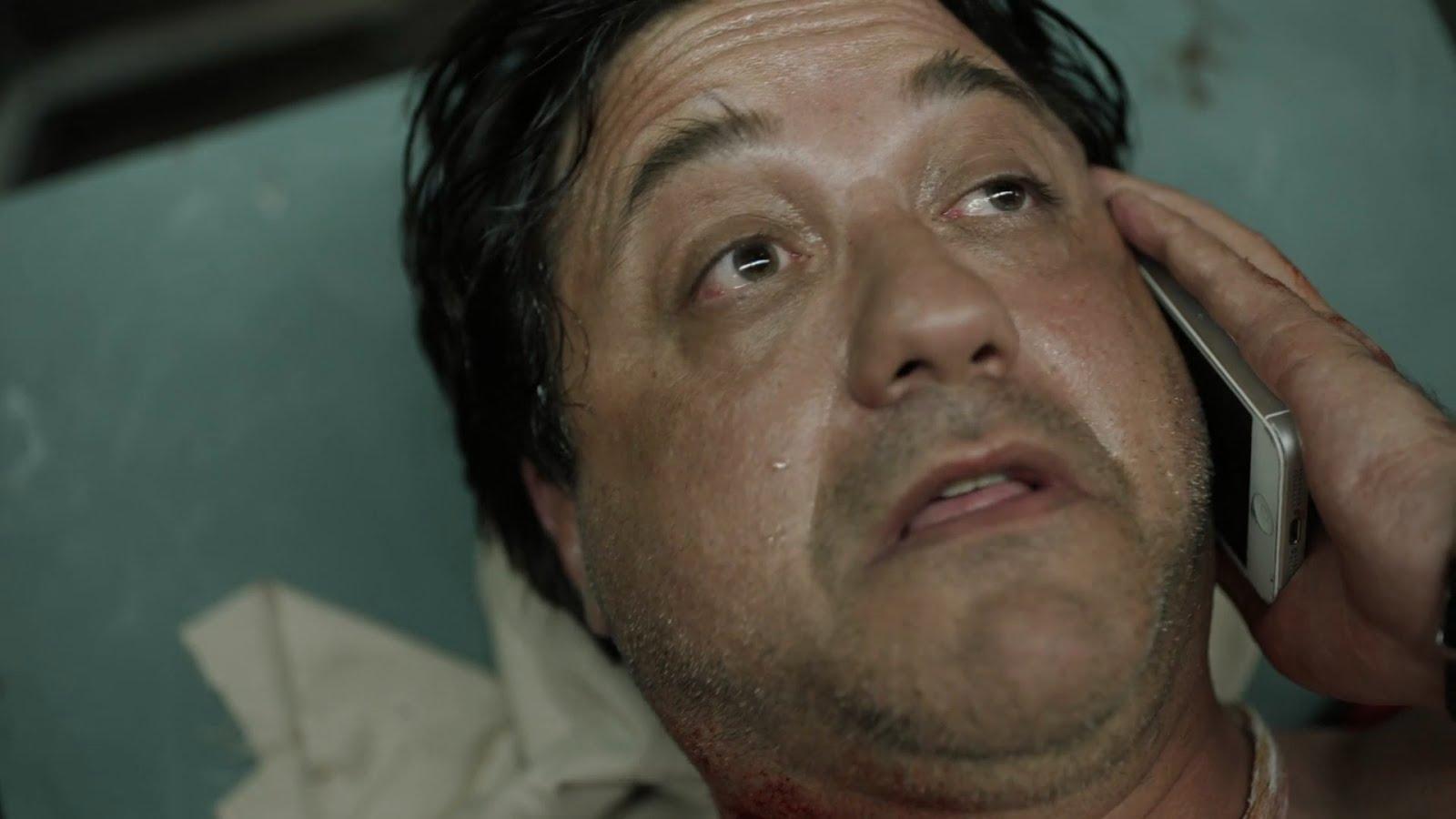 La casa de papel temporada 2 dual castellano ingles 1080p - La casa de papel temporada 2 capitulo 1 ...
