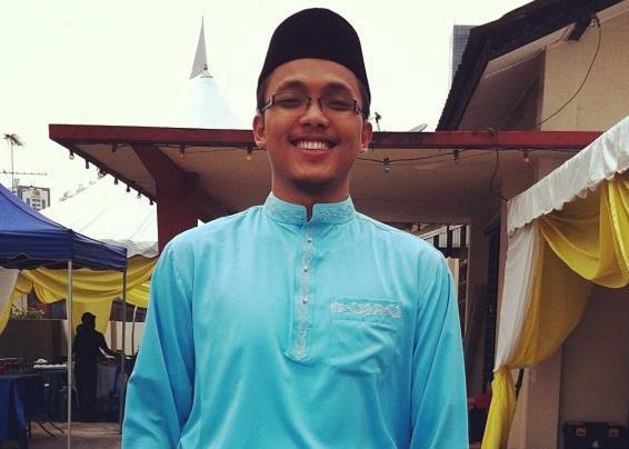 Sila Bincang Hal Perkahwinan - Mohd Aslam