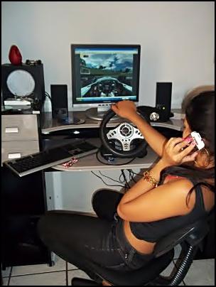 http://1.bp.blogspot.com/-HMGkAu9kKi4/Tg33rlkjGoI/AAAAAAAAAdU/Xn839oLUDYo/s1600/OgAAAG4Cj_0ltlG4Lgs2RCnN1IJX5iMDZGMZT7oTik6Y07S82efwsVp7SzIum5taxLi0FIl6X-jc3jCUWRqMDekIU-YAm1T1UJ0YqtF_3CXf0d627-aMrIkzoQNL.jpg