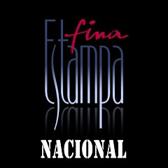 Baixar CD Fina Estampa Nacional