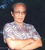 Sekilas Kho Ping Ho