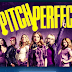 Movie Review: Pitch Perfect