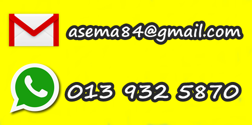 OR CONTACT ME
