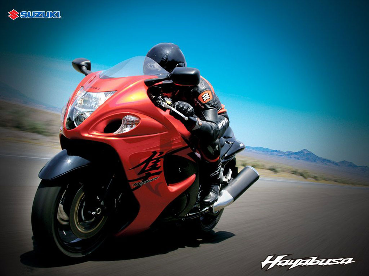 suzuki heavy bikes wallpapers |bike n bikes all about bikes