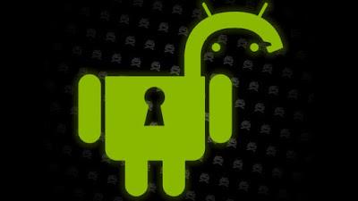 http://mabtrucell.blogspot.com/2016/01/cara-mudah-root-semua-jenis-android.html