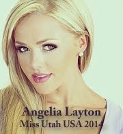 Angelia Layton