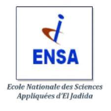 المدرسة الوطنية للعلوم التطبيقية - الجديدة مباراة توظيف أستاذ التعليم العالي مساعد. الترشيح قبل 01 يناير 2016