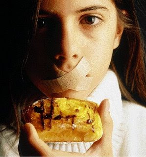 Etiología de las Enfermedades Alimentarias