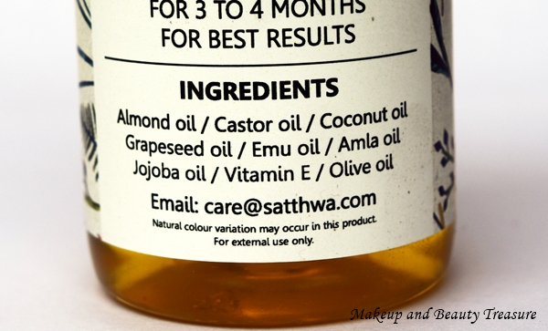Hair fall control with castor oil Castor oil for hair growth pictures