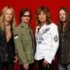 Fotos de Whitesnake