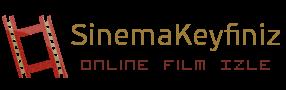 Yeni Filmler Hd Izle Full Film Izle Hd Film Izle