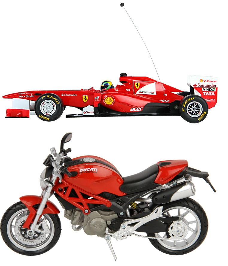 Small Toy Cars For Boys : Toy cars are best gift for small boys