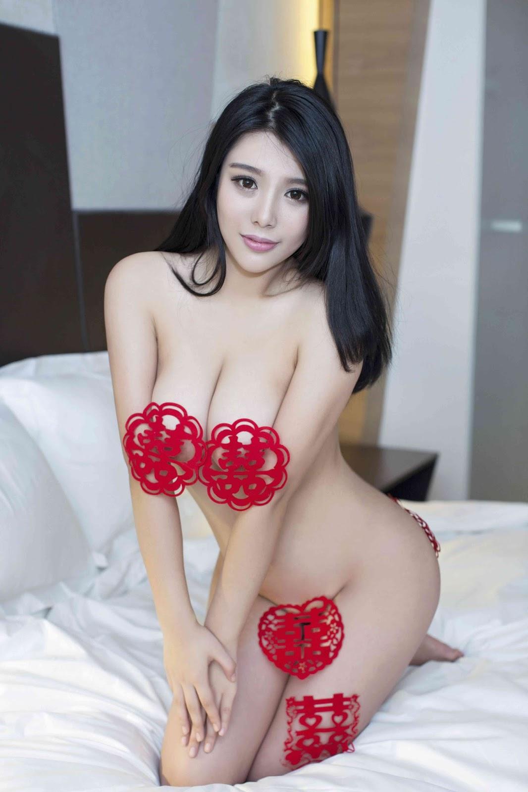 asian model sex