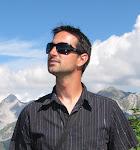 Ludovic SIVIGNON