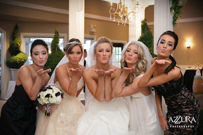 Weddings_Woodinville_Winery