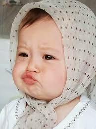 foto bayi lucu, bayi lucu, foto bayi, bayi paling lucu