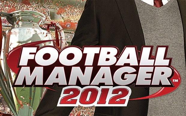 Best Staff - 5 Star Coaches FM 2012