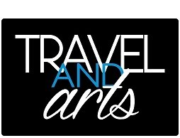 Travel and Arts
