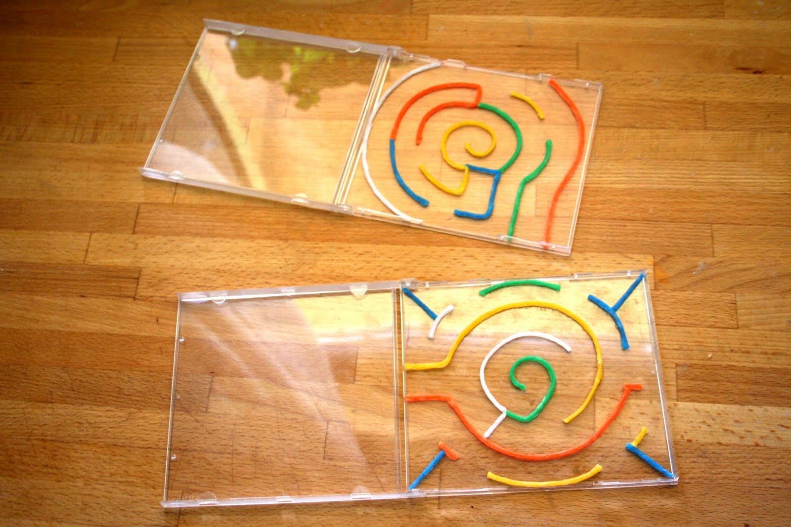 Подарки на день рождения из бумаги своими руками оригами