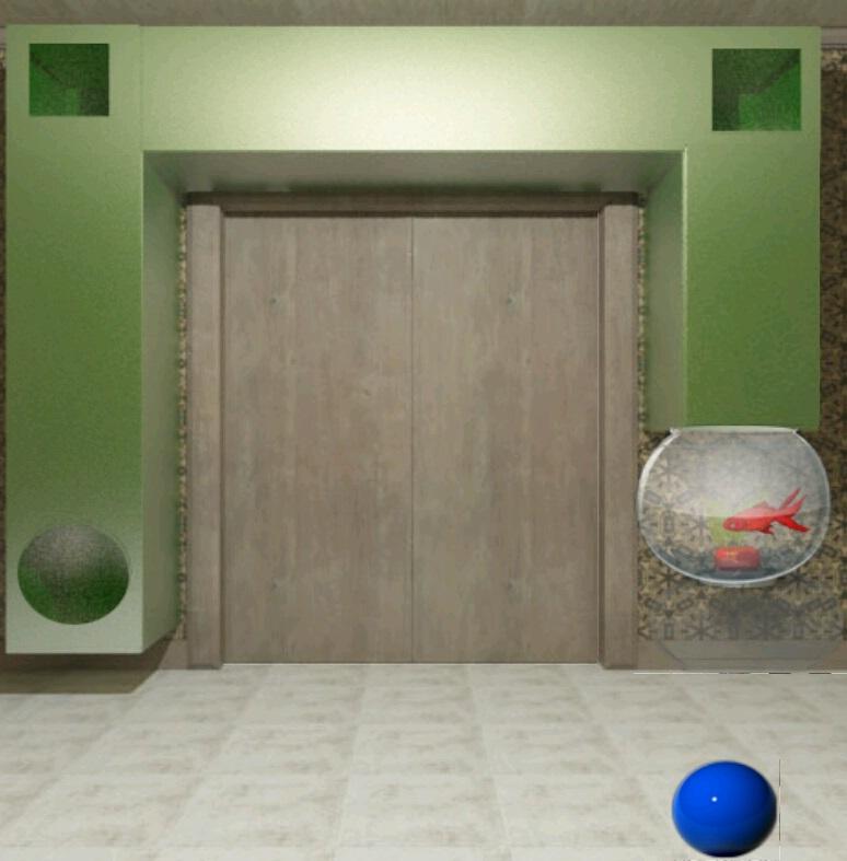 Solved 100 doors runaway level 11 to 15 walkthrough for 100 doors door 23