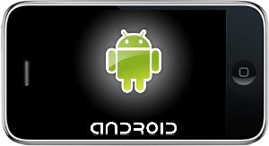 MOVIL ANDROID