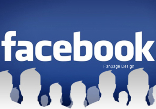 ebycom technology facebook bersih bersih akun fan page