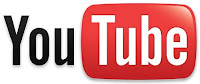 YouTube top 10 videos of 2010, logo