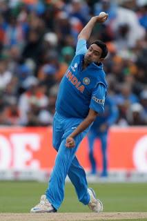 Ravichandran-Ashwin-vs-Pakistan-ICC-Champions-Trophy-2013