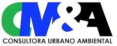 Nuevo Logotipo de la Consultora