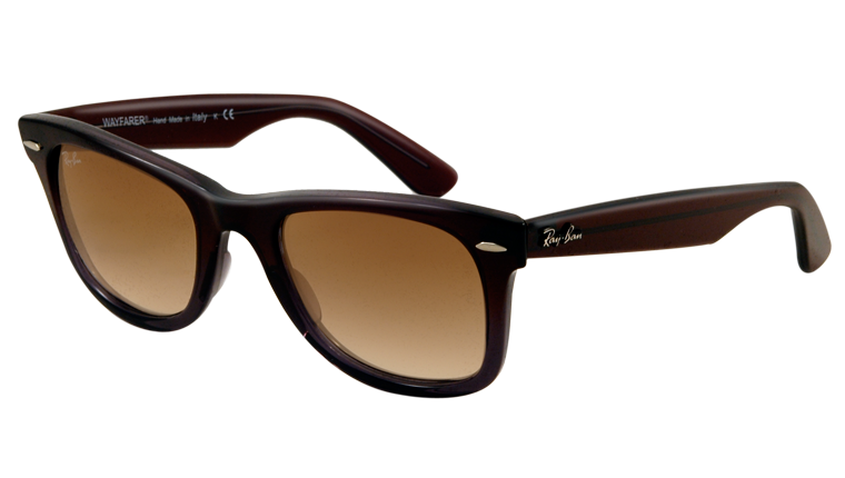 ray ban wayfarer colors gk4e  RAY BAN  WAYFARER COLOR: BROWN STATUS: FRESHLY IN STOCK