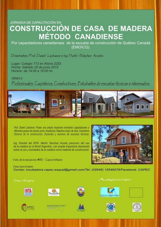 Patagonia andina forestal jornada capacitaci n for Construccion de viveros forestales