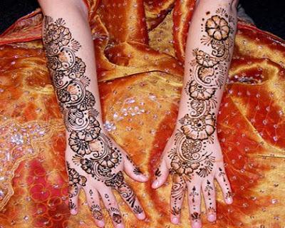 Dhulan_Bridal_Mehndi_Design