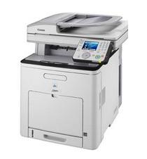 Canon MF9220cdn Printer Driver Download