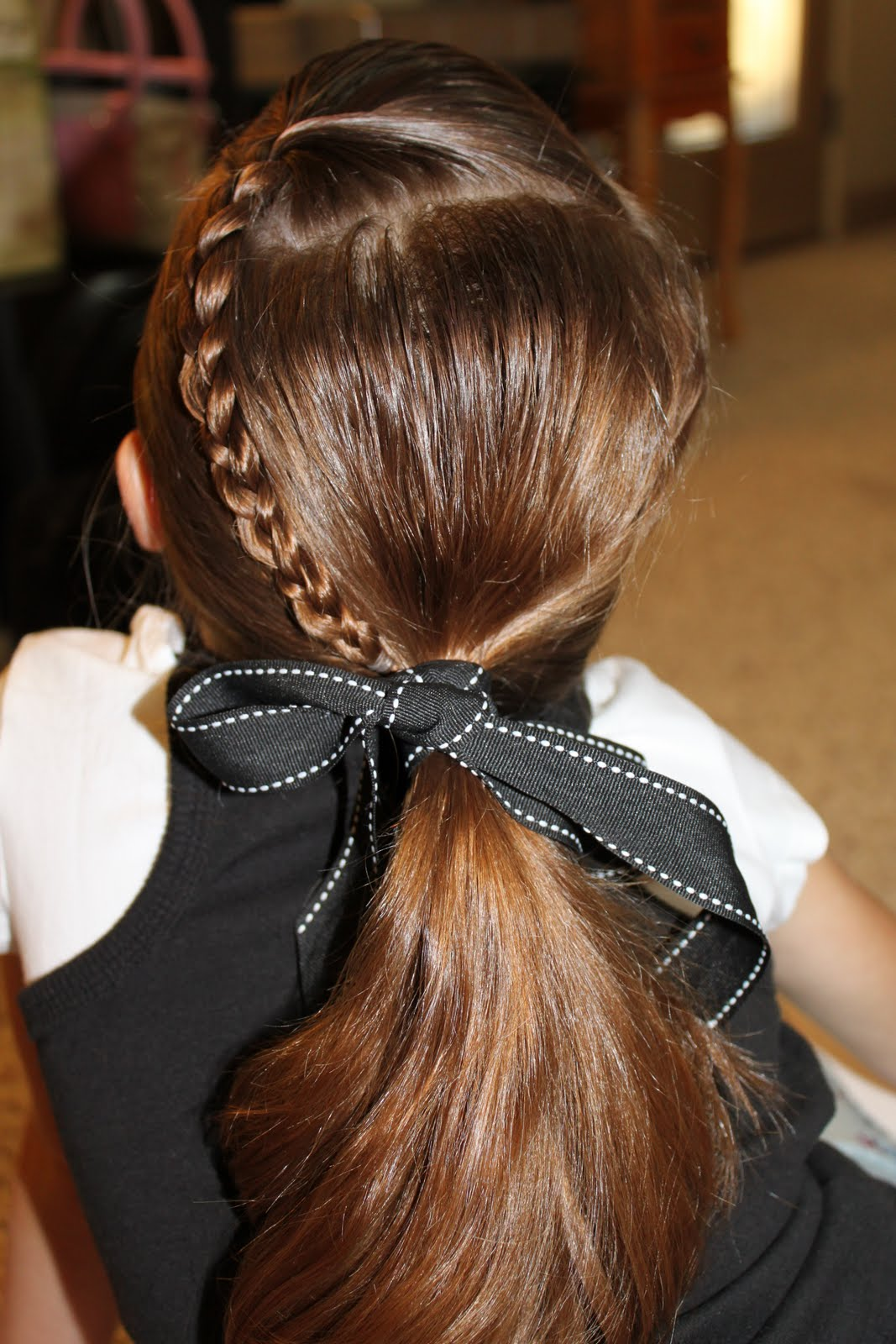 Latest Hairstyle Ideas For New Gen Teens title=