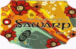 Sawarp Jeans Wear