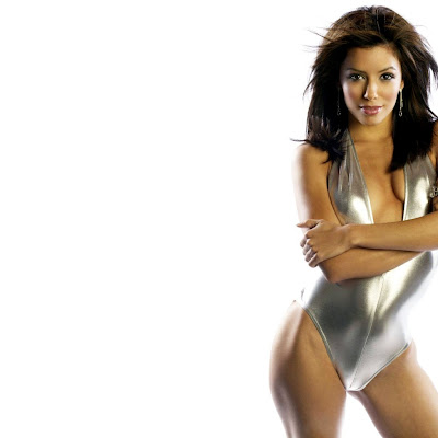 Eva longoria ipad wallpaper | Sexy HD Celebrity Wallpapers for iPad 2