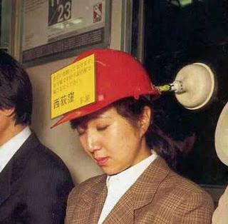 blogger--pemalaz.blogspot.com - Blogger pemalaz: 7 Penemuan Paling Aneh dari Jepang