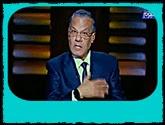 -برنامج حكاية و طن مع عادل حموده حلقة يوم السبت 24-9-2016