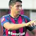 """Ruiz: """"estar preparado para probar de nueve"""""""