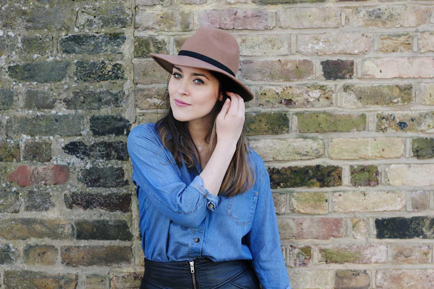 top uk fashion bloggers