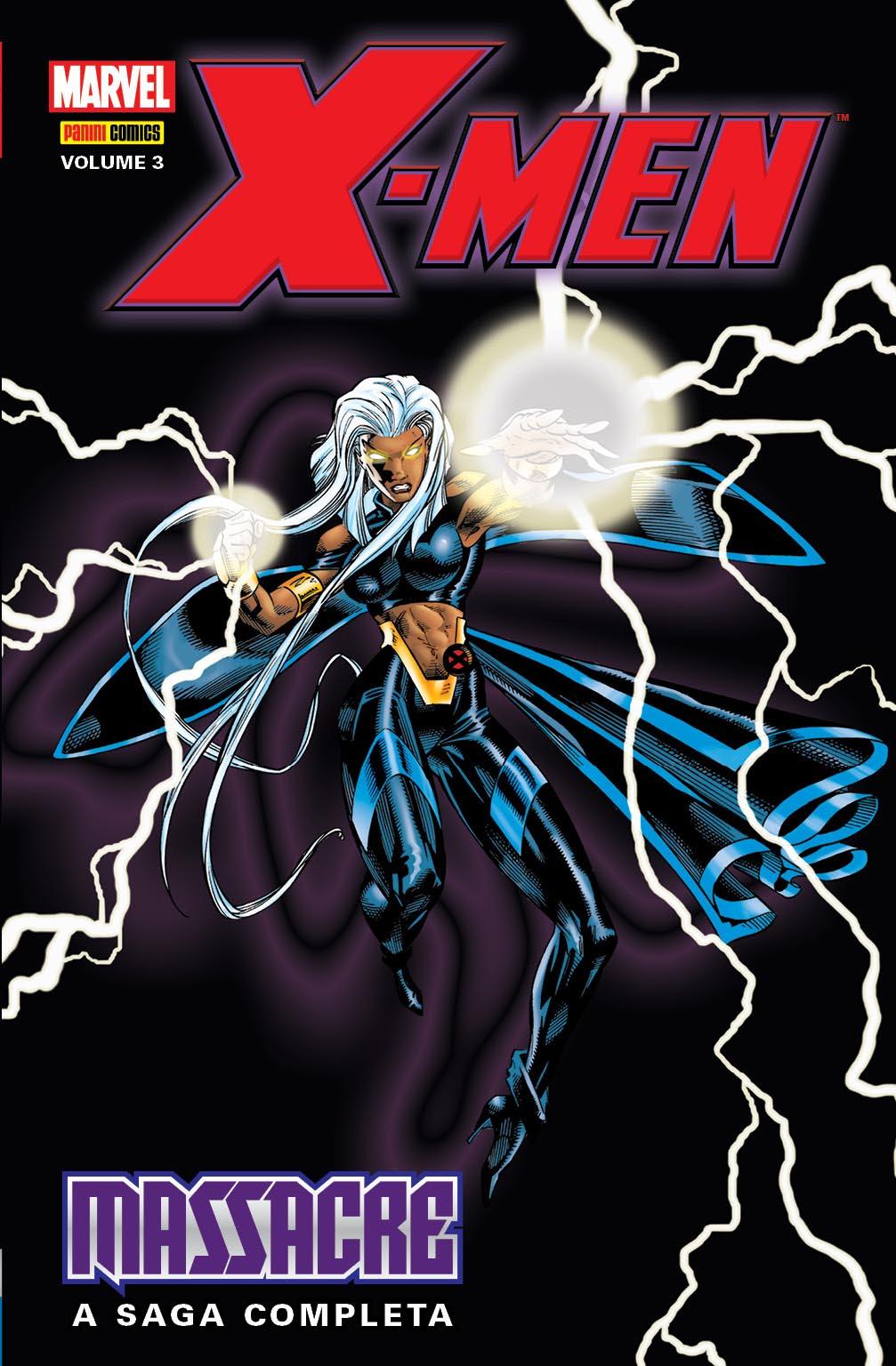 Checklist Marvel/Panini (Julho/2019 - pág.08) - Página 3 MASSACRE%2B3