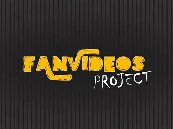 FanVídeos