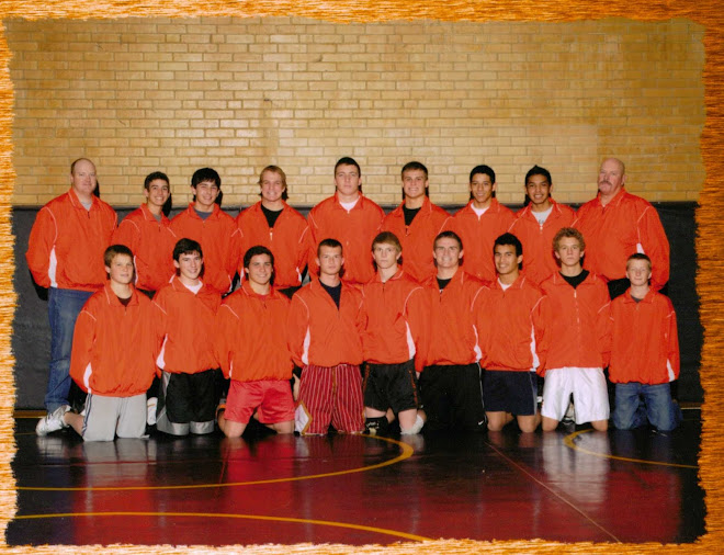 2012-13 Team Picture