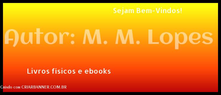 Clique e conheça o blog do autor