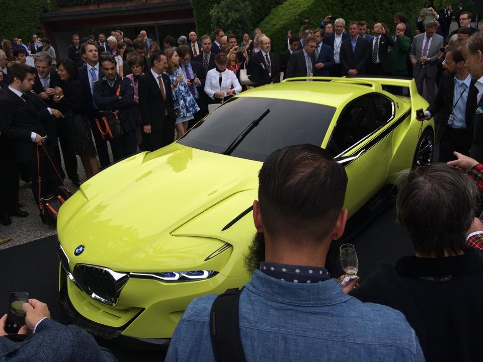 2015 -[BMW] 3.0 CSL Hommage - Page 2 BMW0-30CSL-Hommage-6