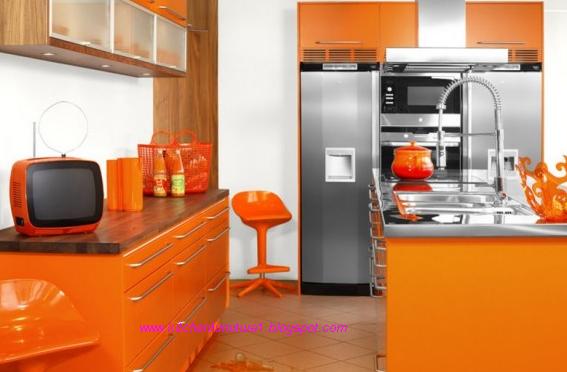 kitchen furniture modular kitchen interiors