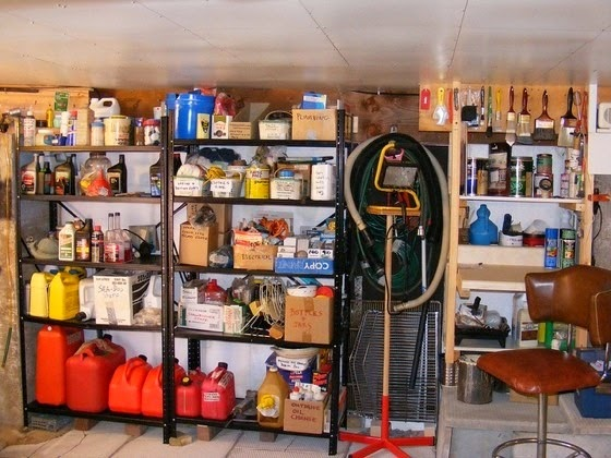 http://www.bobvila.com/articles/263-basement-storage-ideas/?utm_source=family_handyman&utm_medium=referral&utm_campaign=[basement-storage-ideas]#.U0FjTVddb0o